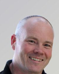 Alex Aeschlimann Gippsland PHN Board Director