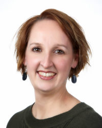 Julie Rogalsky Deputy Chair Gippsland PHN