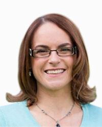 Melissa Bastian Gippsland PHN Board Director