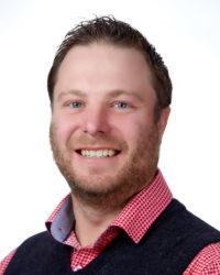 Murray Brice Gippsland PHN Board Director