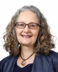 Dr Nola Maxfield Gippsland PHN Board Director