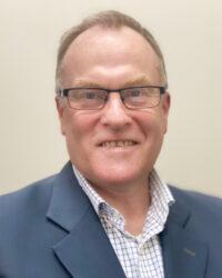 Dr Peter Trye Gippsland PHN Board Director